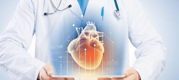 Non-Invasive Cardiology
