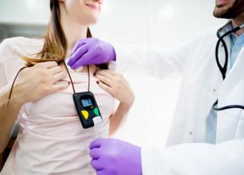 Cardiac Consultation